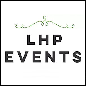 LHP Events