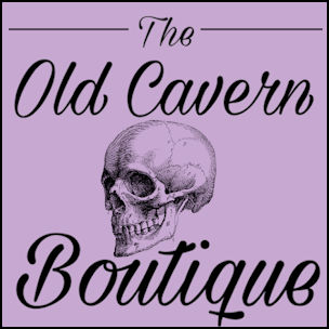 Old Cavern Boutique