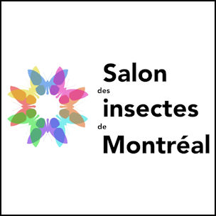 Montreal Insect Fair